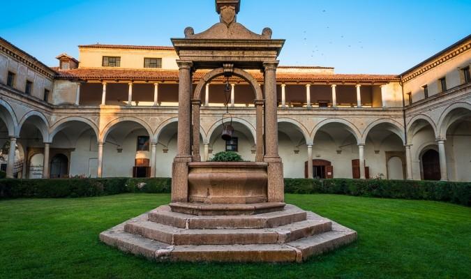 Abbazia-di-Santa-Maria-delle-Carceri-a-Carceri-e1449746679423-675x400