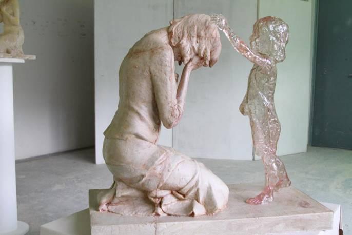 niño no nacido